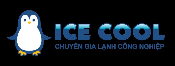 Máy đá viên ICE COOL – Máy làm đá viên công nghiệp 2021